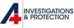 Pennsylvania Licensed Private Detectives