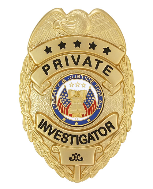 What is a Private Investigator?