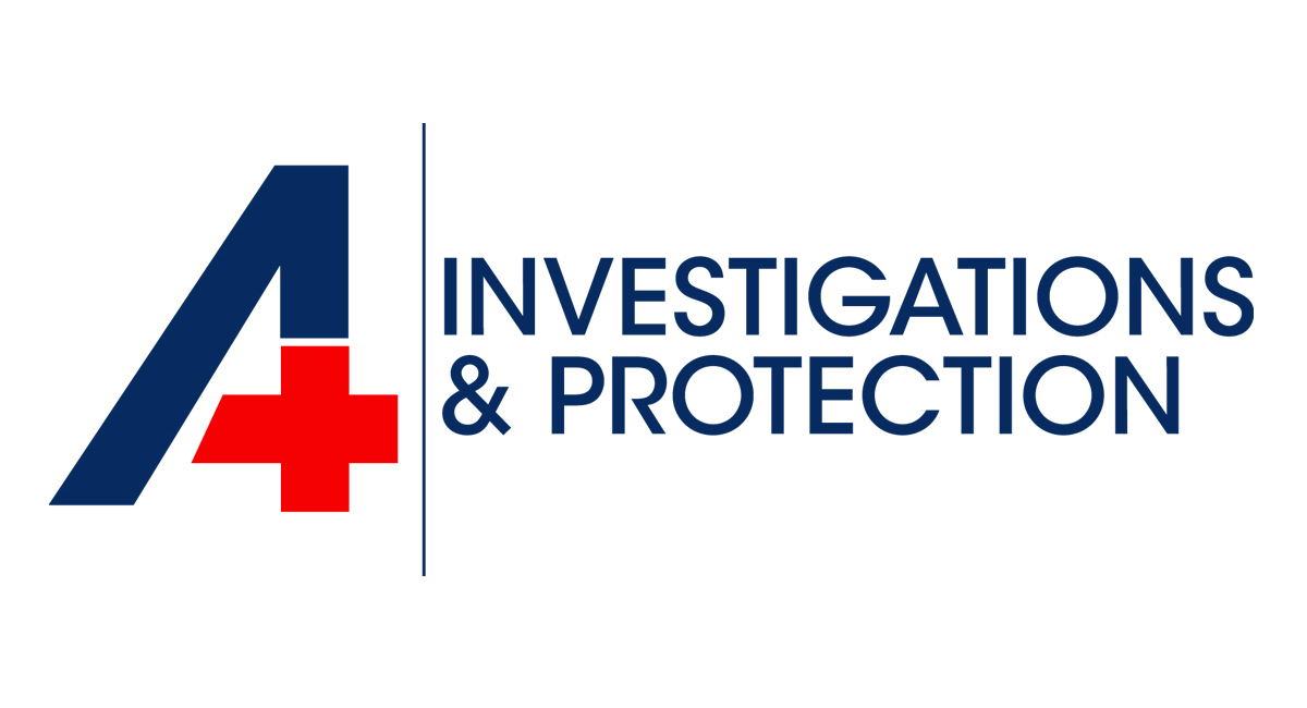 Pennsylvania Private Investigators - Logo Image